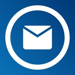 TITUS Mail