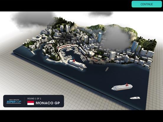 Motorsport Manager Mobile 3 screenshot 14