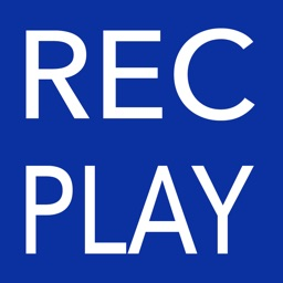 Rec & Play - Speak and Listen