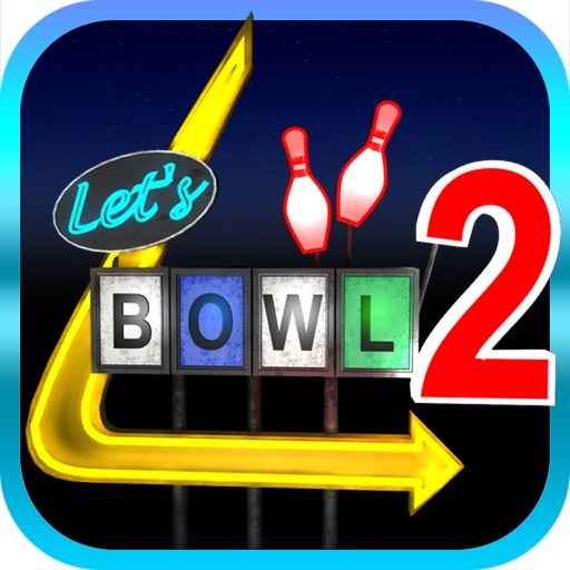 Best Bowling App For Iphone