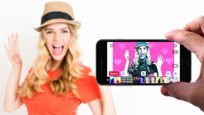 download Video Star apps 1