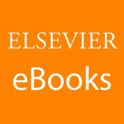 Elsevier ebooks on vitalsource on the app store elsevier ebooks on vitalsource 4 fandeluxe Choice Image