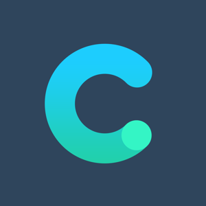 Clarity Money - Personal Budget & Saving Assistant Finance app
