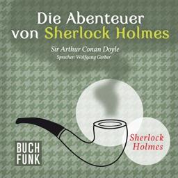 Die Abenteuer von Sherlock