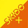 Paul Burlov - Skido 2+: Spite & Malice artwork