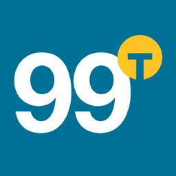 99T Traice