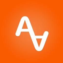 AnagrApp - Brain Training