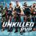 UNKILLED - 좀비 온라인 FPS