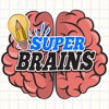 Super Brains : Draw it Reviews