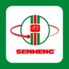 Senheng Management