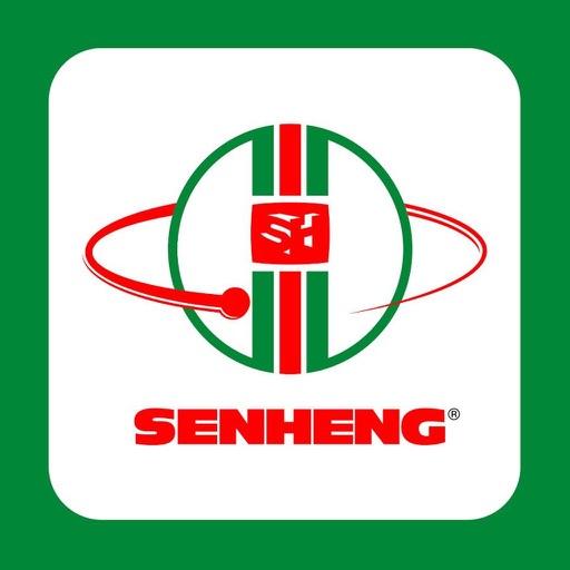 Senheng Management