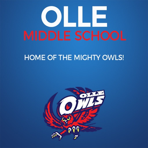 Olle Middle School