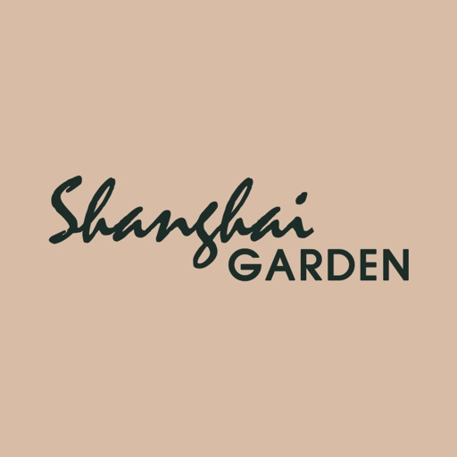 Shanghai Garden Cambridgeshire