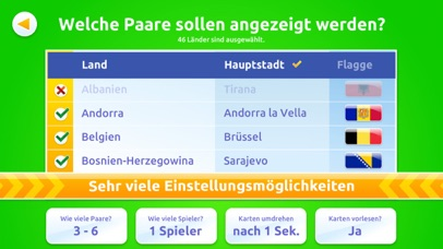 Europa meistern screenshot 5