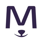 Pet Manager icon