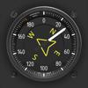 Anemômetro - Velocidade vento