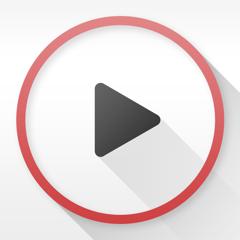 Tubizu Music Player & Streamer