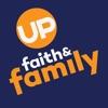 UP Faith & Family