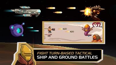 Halcyon 6: Starbase Commander screenshot 5