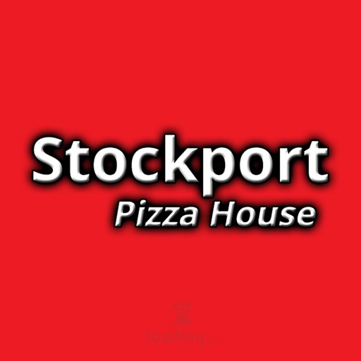 Stockport Pizza House