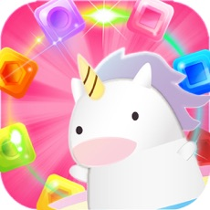 Activities of UNICORN SMASH - Candy brick breaker
