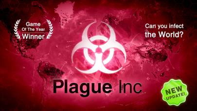 download Plague Inc. apps 7