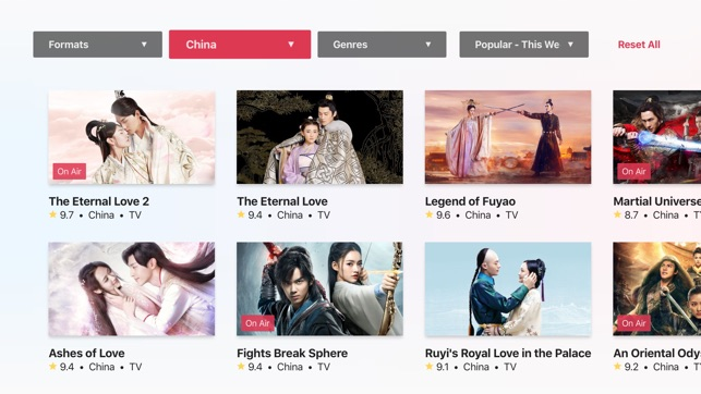 download drama china time teaches me to love you