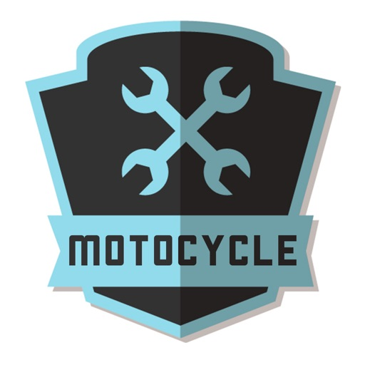 Motorcycle Mechanics