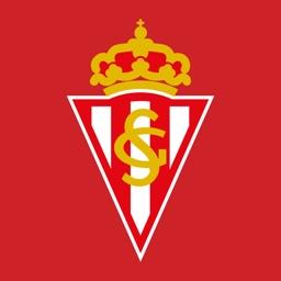 Real Sporting de Gijón App