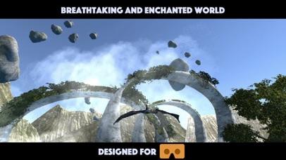 Jurassic VR - Ptera
