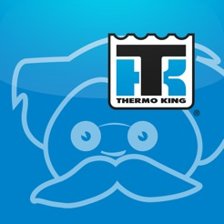 Thermo King Tutor Series on the App Store