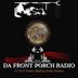27.DA FRONT PORCH RADIO
