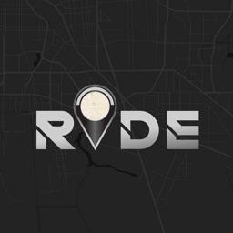 RIDEMX