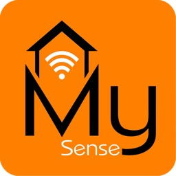 My-Sense