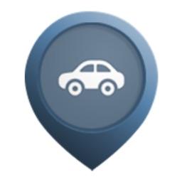 Car-Locator