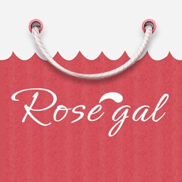 Rosegal- Style Your Curves