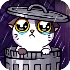 Activities of Mimitos Cat - Pet & Minigames