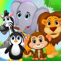 Codes for Zoo Animal Care Adventure Hack