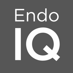 Endo IQ® App - Saudi Arabia