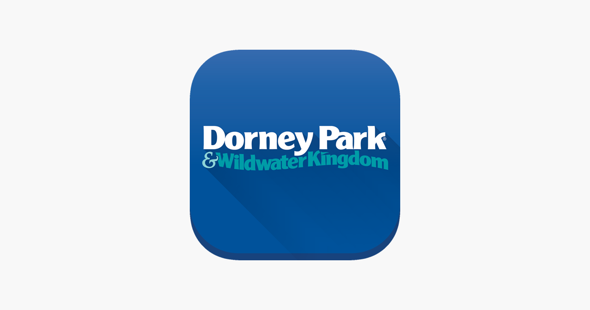 · Dorney Park's official app is the perfect tool for your visit to the park! Plan your trip, buy tickets, find locations throughout the park and share your experiences to social networks!/5(K).