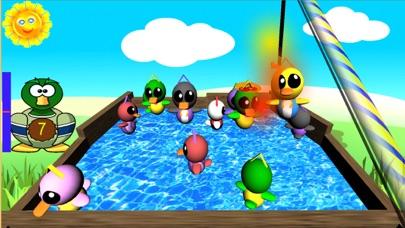 Hook A Duck Pro screenshot four