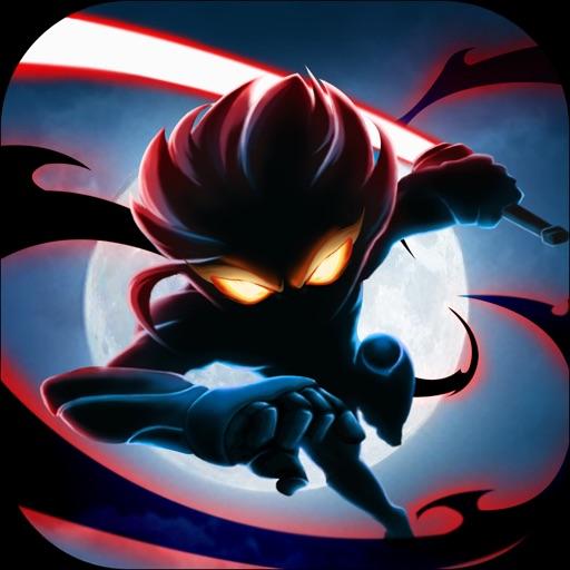 Super heroes Epic Battle