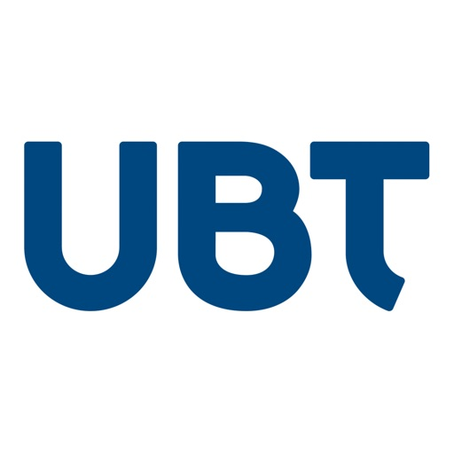 UBT Health Benefit Solutions