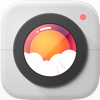 InstaSun — 縮時拍攝日落與日出的影片!