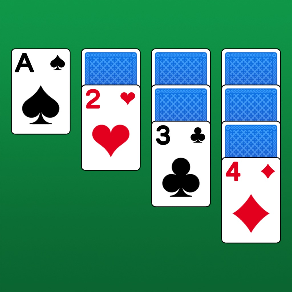 Solitaire #1 Card Game Hack Online (Remove Ads