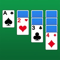 Codes for Solitaire #1 Card Game Hack
