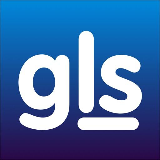 GLS Life Style