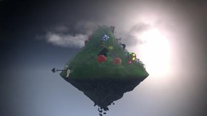 Mountain   マウンテン screenshot1