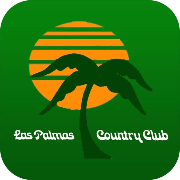 App store las palmas - Showroom las palmas ...
