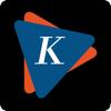 Kompas.com: Berita Terpercaya